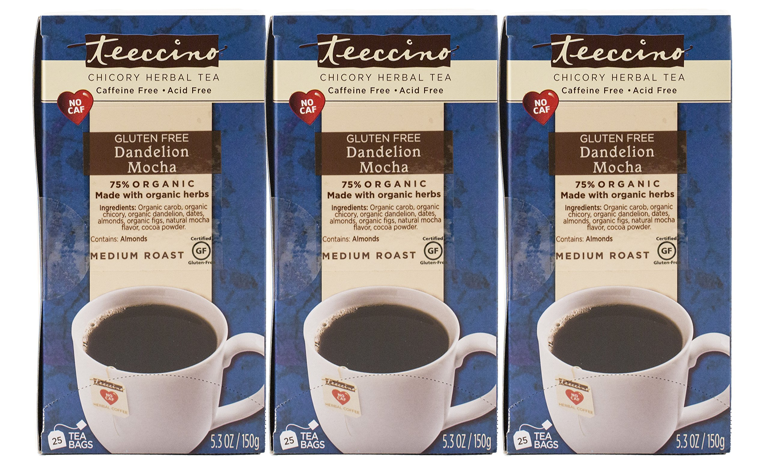 recipe: caffeine in tea bag vs coffee [23]