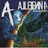 Alien 4