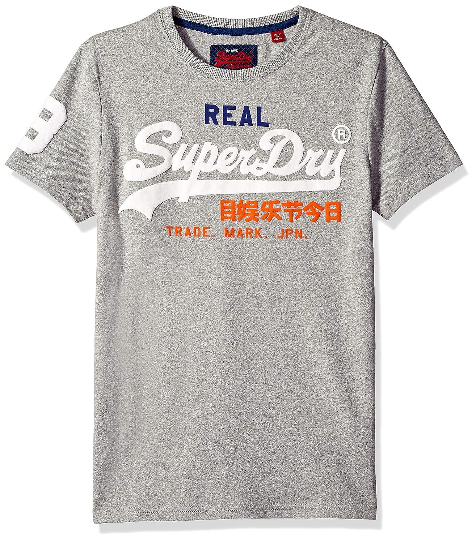 Superdry Mens T Shirt Size Chart Azərbaycan Dillər Universiteti