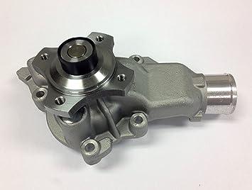 GMB 120-4340 Engine Water Pump