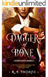 Dagger of Bone (Legends of the Clanblades Book 1)
