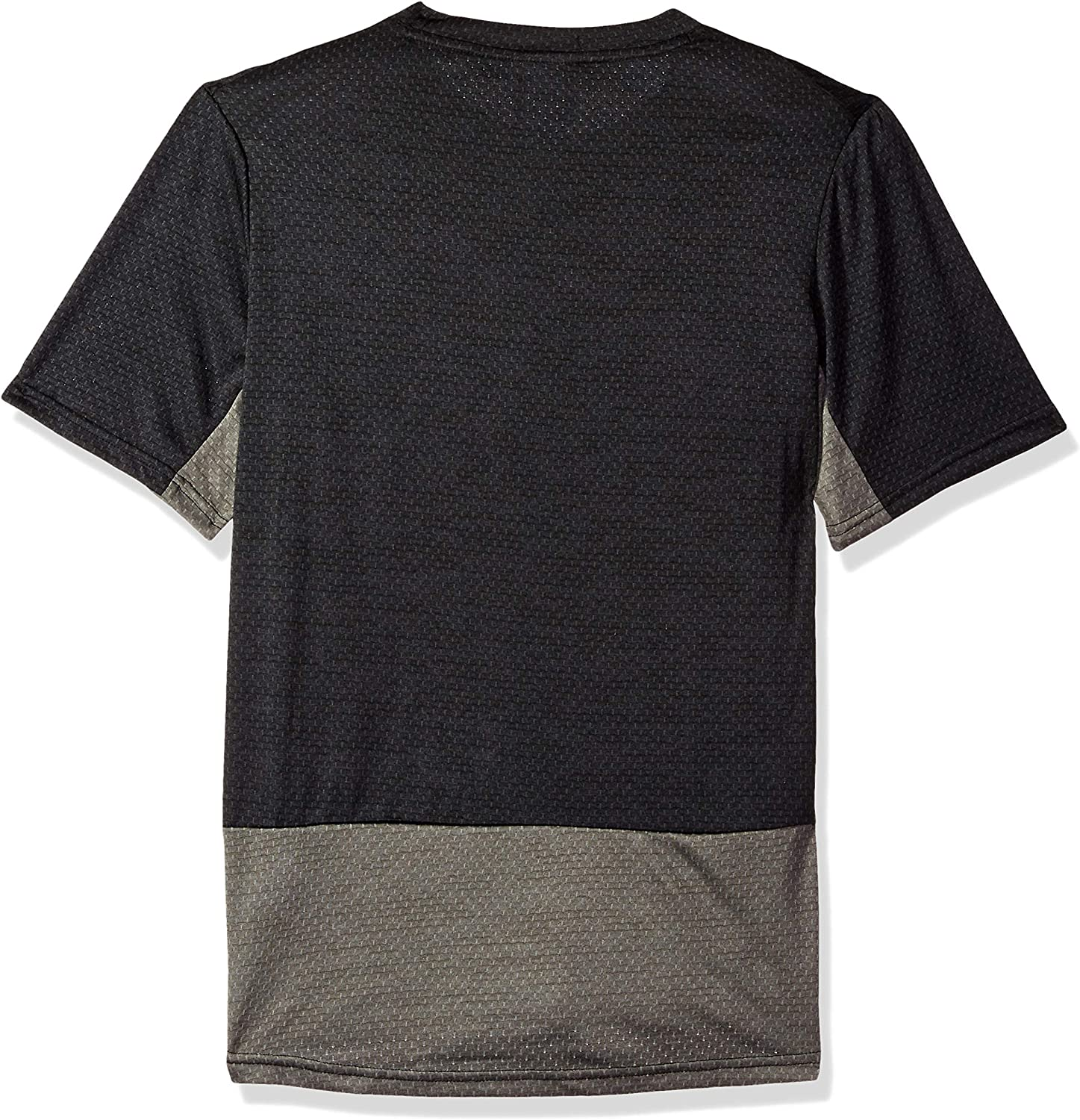 NBA by Outerstuff NBA Youth Boys Covert Short Sleeve Performance Tee