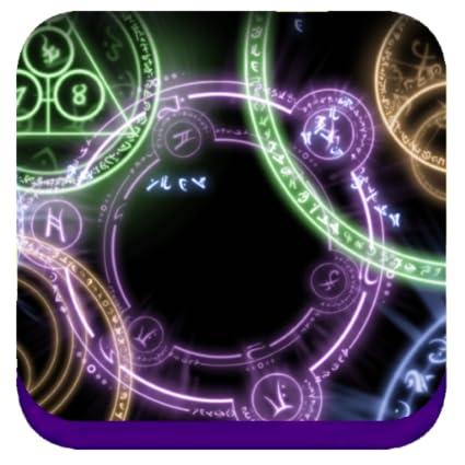Astrology and Horoscope - What does your zodiac sign say about you? Aries,  Taurus, Gemini, Cancer, Leo, Virgo, Libra, Scorpio, Sagittarius, Capricorn,