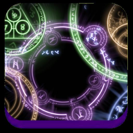 Astrology and Horoscope - What does your zodiac sign say about you? Aries, Taurus, Gemini, Cancer, Leo, Virgo, Libra, Scorpio, Sagittarius, Capricorn, Aquarius, Pisces. Web -