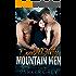 Double Dirty Mountain Men: An MFM Menage Romance