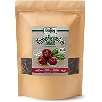 Biojoy Arándanos rojos BÍO, dulzura de fruta natural