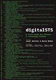 digitalSTS: A Field Guide for Science & Technology Studies