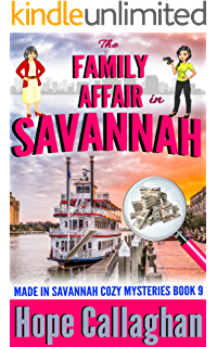 Savannah pornstar free movie download #5