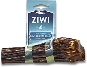 Ziwipeak Oral Health Bones