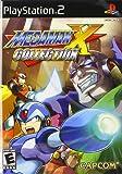 Mega Man X Collection [US Import]