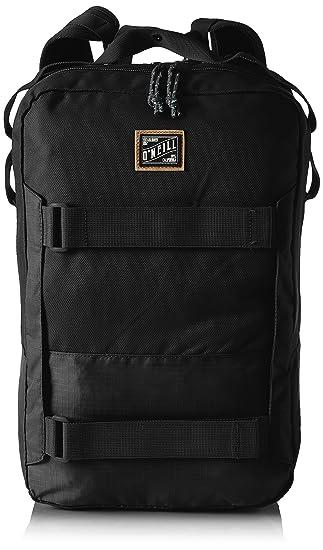 O Neill BM Boarder Plus Backpack Mochila, Hombre, BM Boarder Plus Backpack,