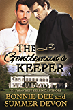 The Gentleman's Keeper