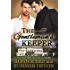 The Gentleman's Keeper