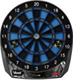 Viper Vtooth 1000 EX Bluetooth Enabled Electronic Soft Tip Dartboard
