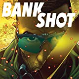img - for Bankshot (Issues) (3 Book Series) book / textbook / text book
