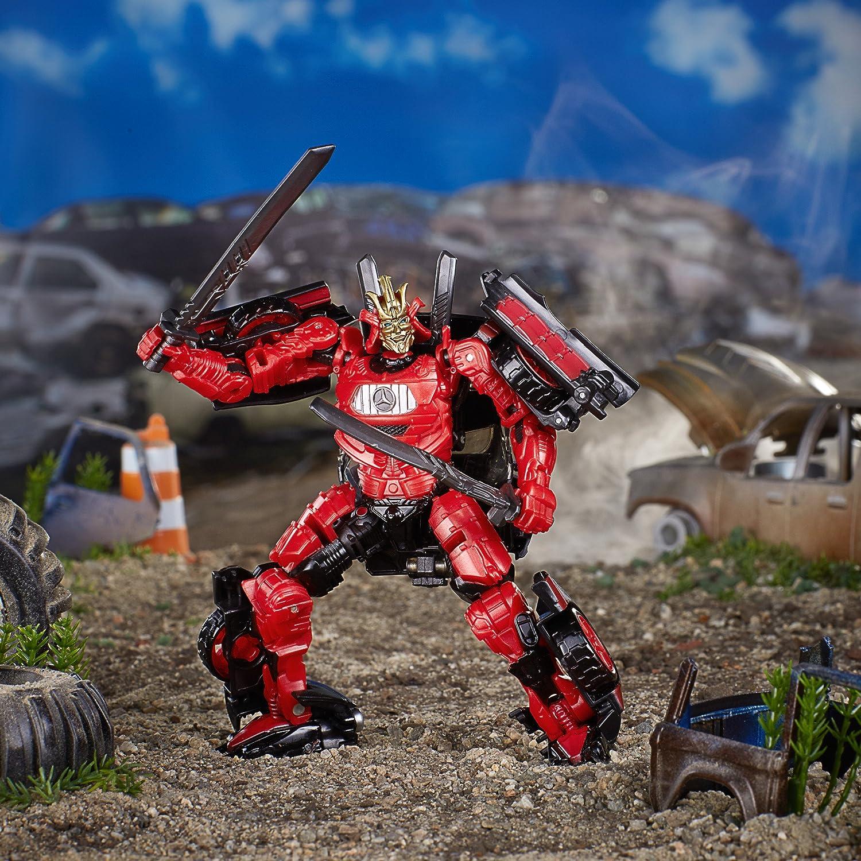 C1322ES0 Hasbro Transformers-C1322ES0 Transformers Personaggi Giocattolo
