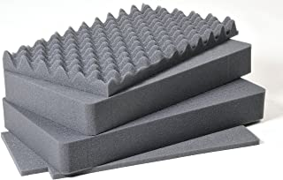 product image for Seahorse SE830 Replacement foam set by CVPKG