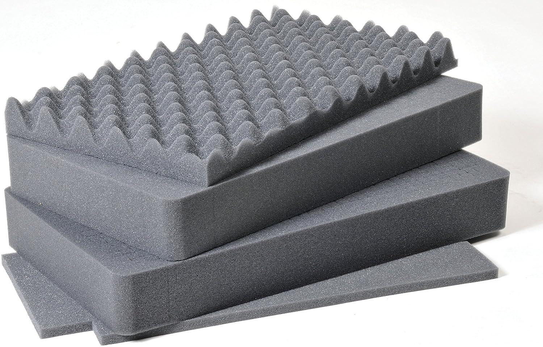 タツノオトシゴse830 Replacement Foam Set by cvpkg B07G41KSBD