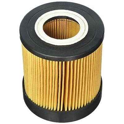 Oil Filter Element,: Automotive [5Bkhe1501747]