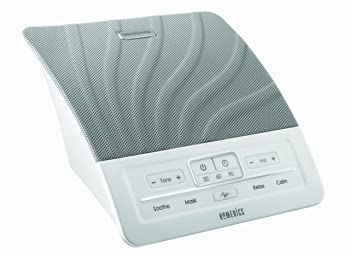 Homedics HDS-1000 Deep Sleep