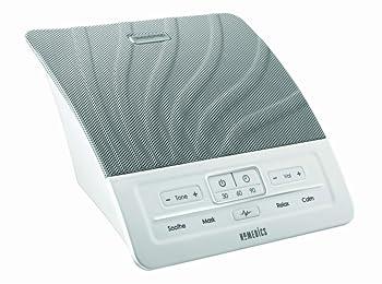 Homedics HDS-1000 Deep Sleep