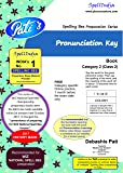 HOW TO PREPARE for WIZ Spell Bee State & National Finals - PRONUNCIATION KEY .... 120 words of your Category 2 (Class 2) ... For pre purchase queries whatsapp 9820354672