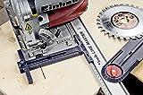 KWB 784400 Line Master Machine Guide