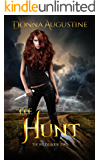 The Hunt (The Wilds Book Two) (English Edition)
