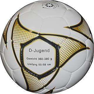 D-Jugend Ballon 360 g