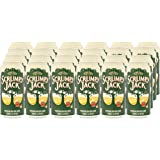 Scrumpy Jack Premium English Cider Cans, 24 x 440 ml