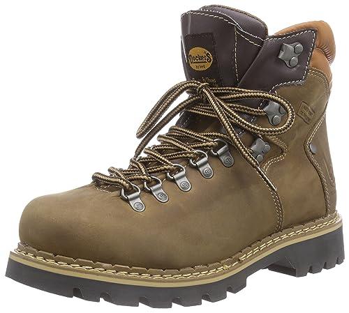 f0ec66ef2e8 Dockers by Gerli Men s 29nb004-400420 Desert Boots  Amazon.co.uk ...