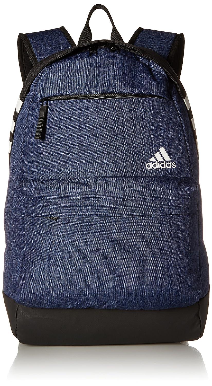 adidas Daybreak II Backpack Dark Red One Size Agron Inc (adidas Bags) 976545