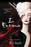 In Extremis (Princes' Game Book 5)