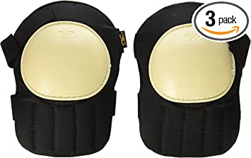 CLC Knee Pad