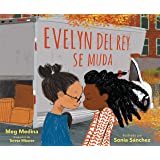 Evelyn Del Rey se muda (Spanish Edition)