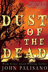 DUST OF THE DEAD Kindle Edition