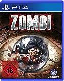 Zombi - [PlayStation 4]