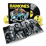 Road to Ruin (40th Anniversary Deluxe Edition) [Vinyl LP]