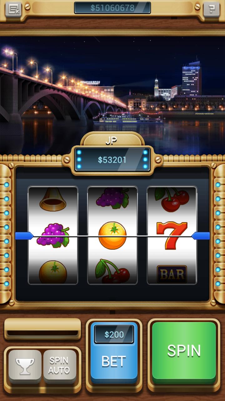 Casino holdem poker plus