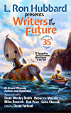 L. Ron Hubbard Presents Writers of the Future Volume 35: Bestselling Anthology of Award-Winning Science Fiction and…