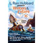 L. Ron Hubbard Presents Writers of the Future Volume 35: Bestselling Anthology of Award-Winning Science Fiction and Fantasy S