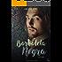 Borboleta Negra - Volume I (Apple White Livro 1)