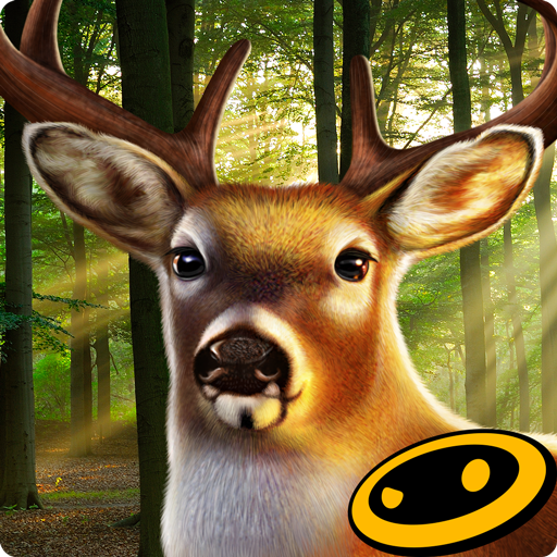 Amazon Com Deer Hunter 2014 Appstore For Android