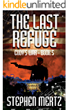The Last Refuge (Cody's War 5)