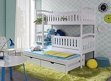 Etagenbett Baby One : Ye perfect choice u eann c etagenbett für kinder mit