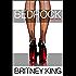 Bedrock: A Gripping Psychological Thriller