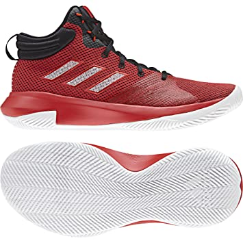 Pro Elevate Chaussures Adidas mt2YV0Go