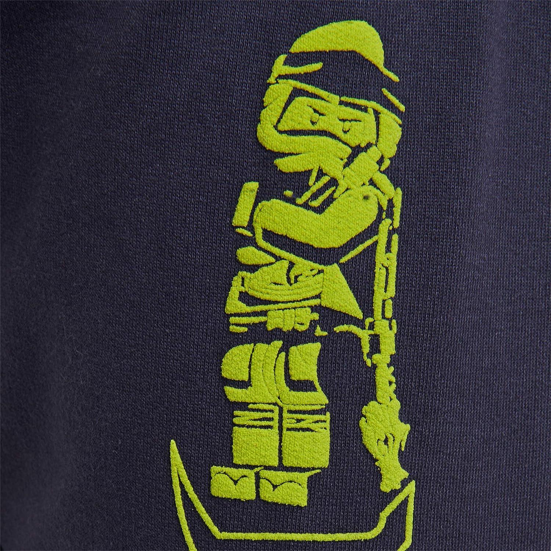 LEGO Cm Ninjago Sweathose Pantaloni Bambino