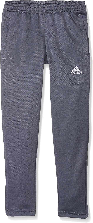 adidas Core 15 - Pantalón de Deporte para Hombre: Amazon.es: Ropa ...