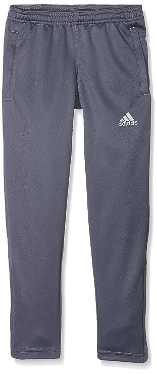 es Adidas 15 De Core Para Deporte Amazon Hombre Pantalón qPqFZ8